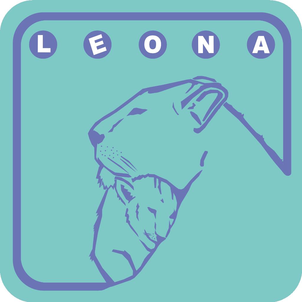 Leona Games GmbH