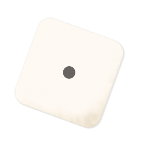 04 Icon Dice 1