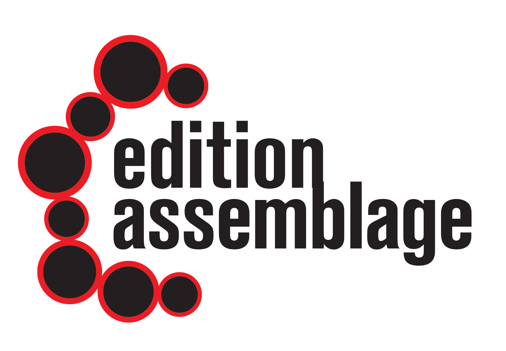 Edition Assemblage