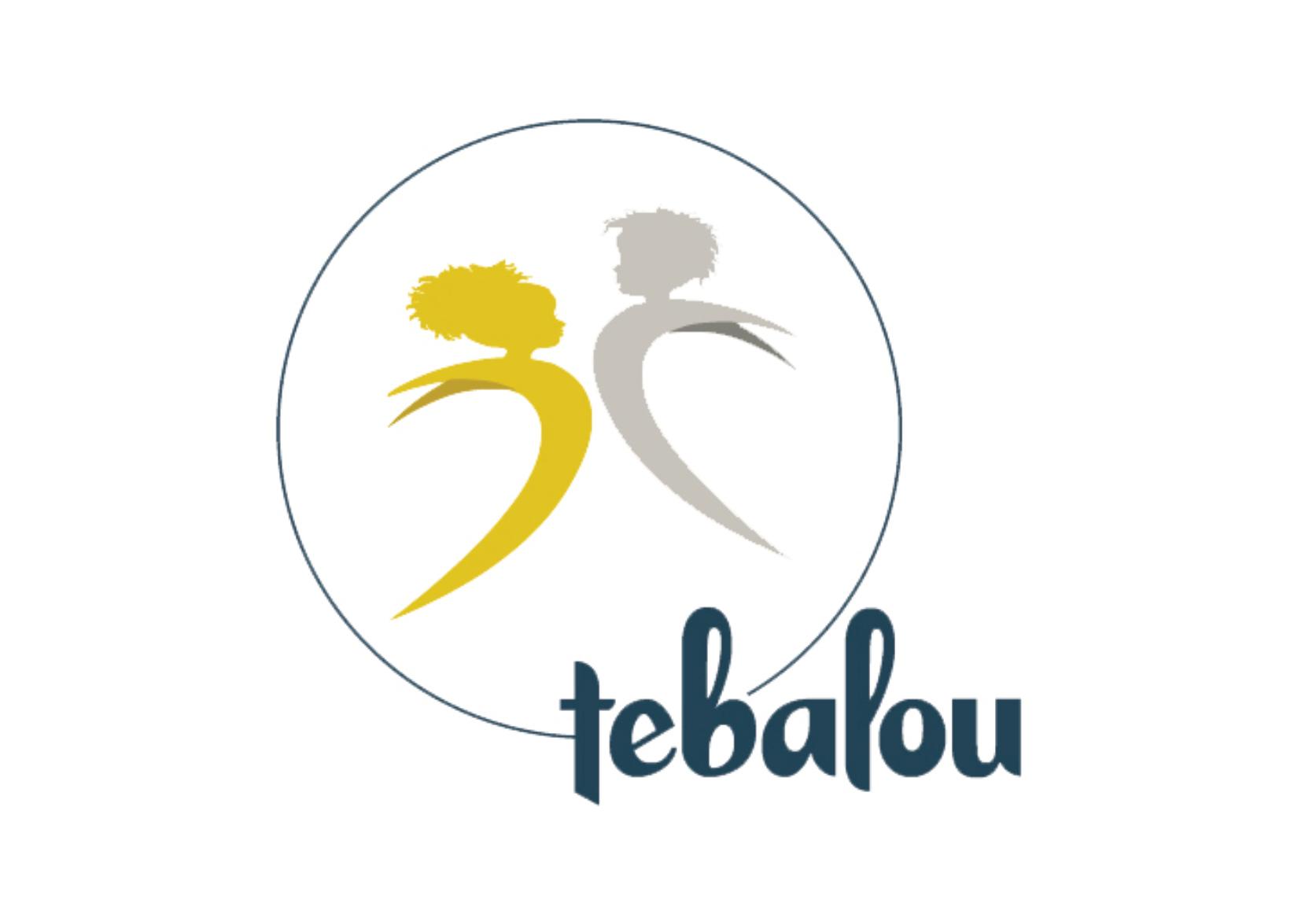 Tebalou