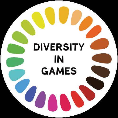 Diversity In Games