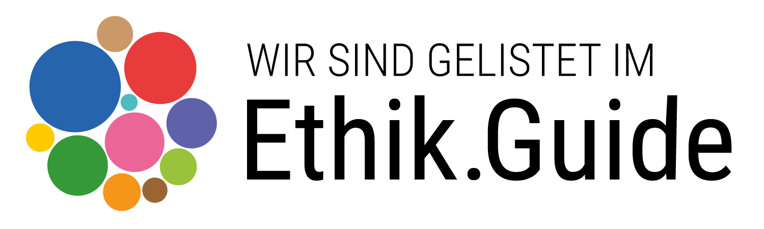 ethikguide
